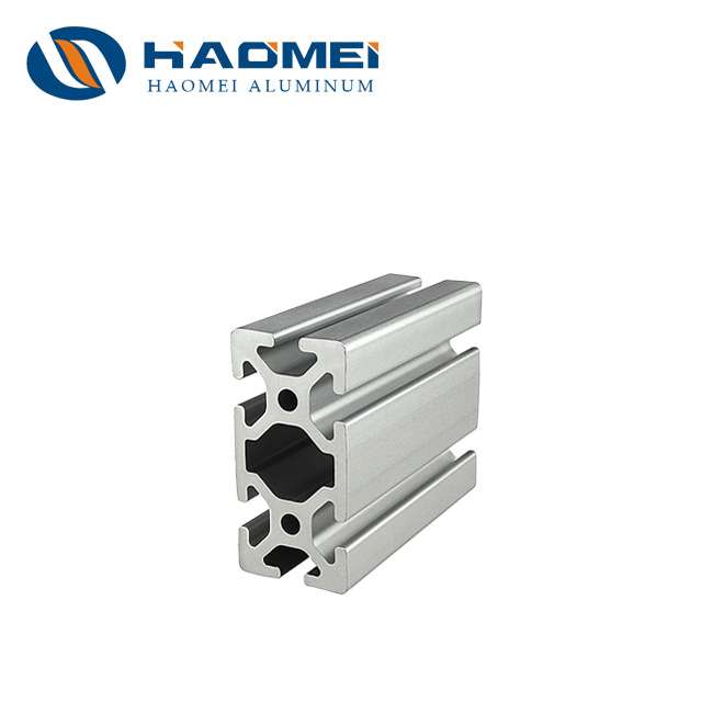 Remarkable, rather aluminum strip supplier quick quote inquiry