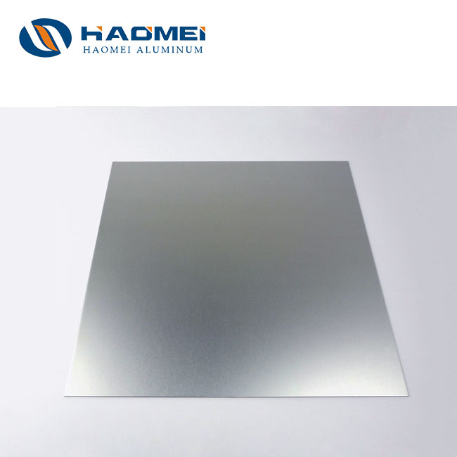 0 032 0 125 0 40 0 5 Mm Aluminum Sheet Factory Price